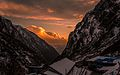 Deurali Annapurna Conservation Area.jpg