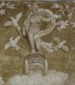 Deusa Vénus (Escadaria, Palácio Quintela).png