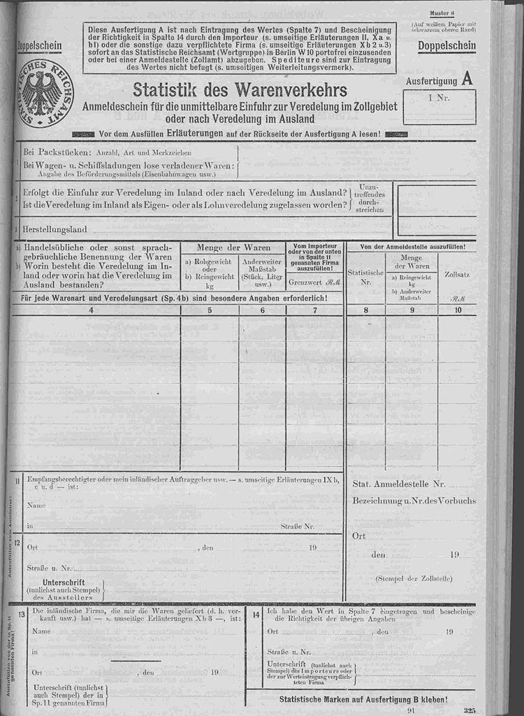 Besondere Len file deutsches reichsgesetzblatt 28t1 032 0325 jpg wikimedia commons