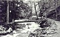 Deutschlandsberg Klause Brücke 1931.jpg