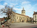 Deux-Chaises-FR-03-église & place-04.jpg