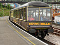 Devon Belle at Kingswear Station.jpg