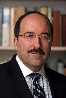 Israeli diplomat