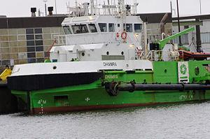 Dhamra (Ship) 03 by-RaBoe 2012.jpg