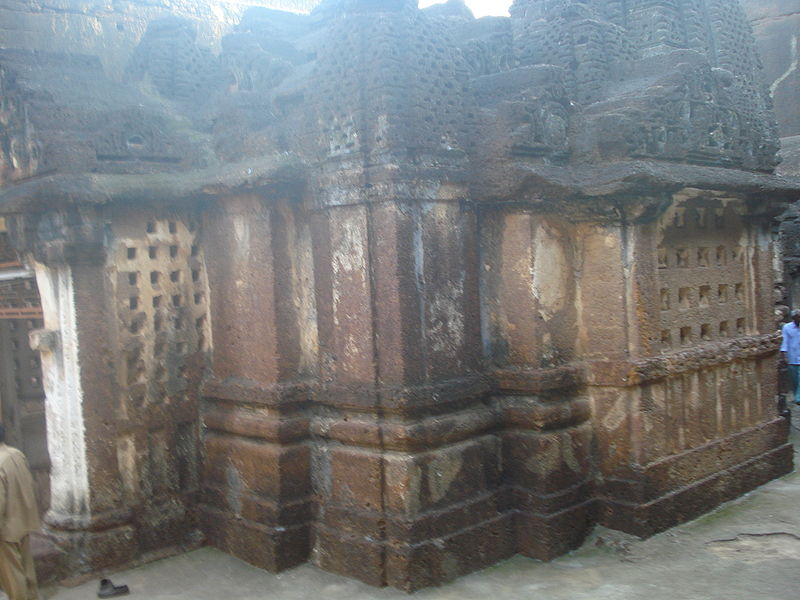 File:Dharmrajeshwar2.JPG