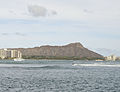 Diamond Head Shot (5).jpg