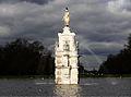 Diana Fountain in Bushy Park2.jpg