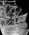 """Die """"Holland"""" der Niederländischen Ostindienkompanie gebaut 1771.jpg"""