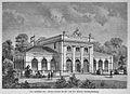 Die Gartenlaube (1873) b 215.jpg