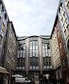 Die Hackeschen Höfe Berlin stitched 2 2009 PD.jpg