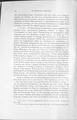 Die Klimate der geologischen Vorzeit 080.pdf