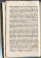 Die Vereinbarung der Königl. Württemberg. Staatsregierung mit der päpstlichen Curie 50.png