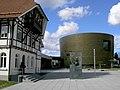 Die Welt von Steiff Museum Giengen 2006-03.jpg