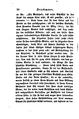 Die deutschen Schriftstellerinnen (Schindel) III 030.png