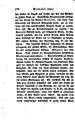Die deutschen Schriftstellerinnen (Schindel) II 178.png