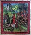 Diebold Schilling Chronik Folio 174v 352.tif