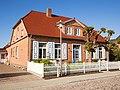 Dierhagen Daendorf Dorfstrasse 24.jpg