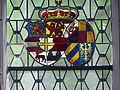 Diez Schlosskapelle Fenster.jpg