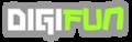 Digifun-logo.png