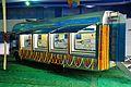 Digital India MSE Bus - Birla Industrial and Technological Museum - MSE Golden Jubilee Celebration - Science City - Kolkata 2015-11-17 4780.JPG