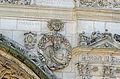Dijon Eglise Saint Michel 10.jpg