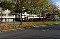 Dijon tramway avenue de Langres 05.jpg