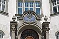 Dillingen Akademie 952.JPG