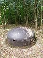 Dillingen Bunker Ehrenmal (4).jpg