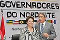 Dilma Rousseff e Marcelo Déda 2011 2.jpg