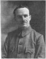Dimitrij Chaloupka.png