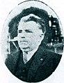 Dimitrios Kazakis.jpg