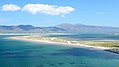 Dingle Bay and Rossbeigh Beach, Ring of Kerry (506508) (27219984633).jpg
