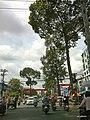 Dinh Tien Hoang q Binh Thanh,q10,hcmvn - panoramio.jpg