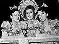 Dinning Sisters Billboard 2.jpg