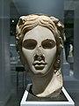 Dionisio, British Museum.jpg