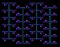 Dipotassium-tetracyanoplatinate-xtal-2004-A-3D-balls.png