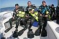 Dir divers.jpg
