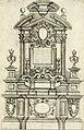 Disegni varii di depositi o' sepulcri (1619) (14782156322).jpg