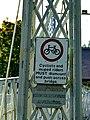 Dismount - panoramio.jpg