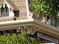 Disneyland Corner Building - panoramio.jpg