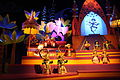 Disneyland Hong Kong - It's a small world IMG 5442.JPG