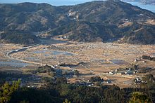 Distant view of Rikuzentakata.jpg