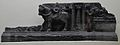 Distribution of Relics - Nathu - Upper Monastery - Gandhara - Indian Museum - Kolkata 2012-11-16 1891.JPG