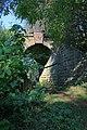 Disused Railway Bridge - geograph.org.uk - 590651.jpg
