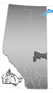 Division No. 10, Alberta Location.png