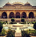 Diwan-e-Khaas, Amber Fort.jpg