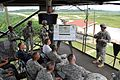 Dixie Thunder storms Camp Shelby 140723-Z-AB155-003.jpg