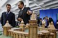 Dmitry Medvedev 20 June 2008-6.jpg