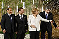 Dmitry Medvedev at the 34th G8 Summit 7-9 July 2008-16.jpg