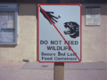 Do not feed wild life.png